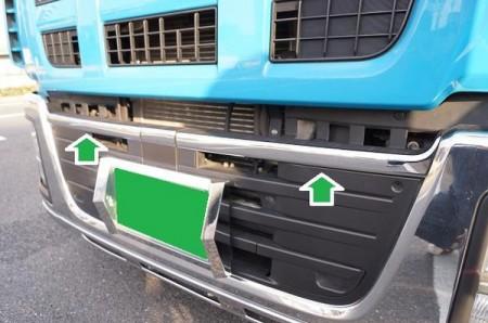 いすゞ いすゞ ギガ メッキ : truckshop-kenz.com