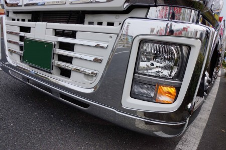 いすゞ いすゞ ギガ 内装パーツ : truckshop-kenz.com